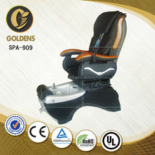 hot sellong nail manicure furniture spa pedicure chairs manufacturers supplies