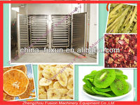 CE!!HOT SALE vegetable and fruit dewatering machine/seafood dehydration machine/pineapple dryer equipment