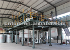 Antistatic Agent A129
