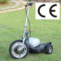 new 36v cheap mini gas 200cc pocket bikes