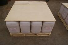 LIQUI POL EZEE-MIX similar product Drilling Fluids Flocculant Super Poly