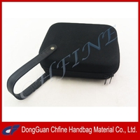functional tool case,water proof eva tool case,high quality tool case