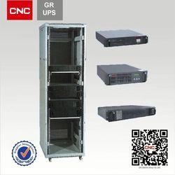 Rack Mount Type Uninterrupted GR Series On-line dry battery 12v for ups