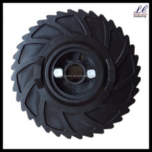 Chinese Best Quality rebar tying wires reels