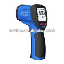 inalámbrico termómetro de auto