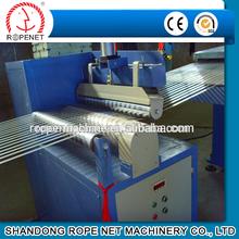 china manufacture professional plastic film stretch machine sale