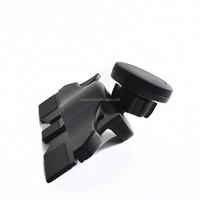 Vesany Supply Free Sample High Quality Magnetic CD Slot Smart Holder Phone Universal