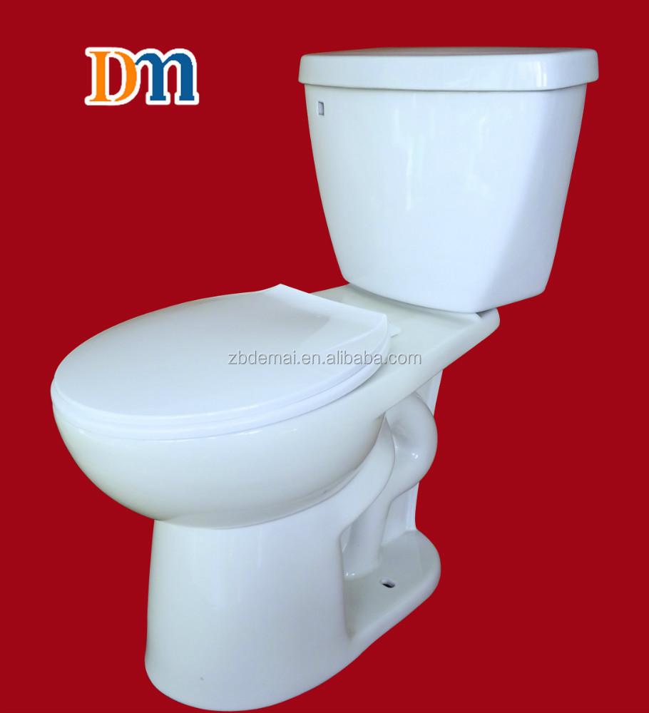 Dmt 412 china manufacturer bathroom accessories sanitary for Bathroom sanitary accessories