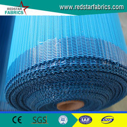 silicone dots for fabric/ as paper machine parts sludge detwartering polymer