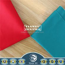 mens cargo shorts - 100% Cotton Rib stop Fabric