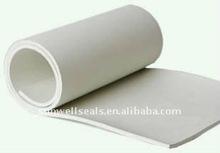 FDA Compliant Neoprene Rubber manufacturer
