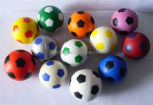 pet toys football,rugby,basketball,baseball,tennis ball shape doy playing toys