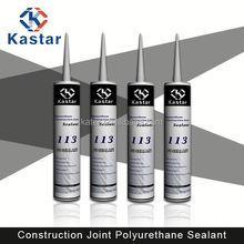 Polyurethane Adhesive Sealant