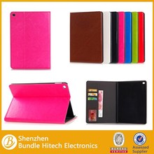 For iPad Air 2 Leather Case,For Apple iPad Air 2 Leather Case,For iPad Air 2