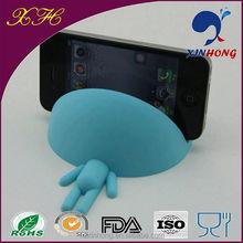 Wholesale new style neoprene phone holder