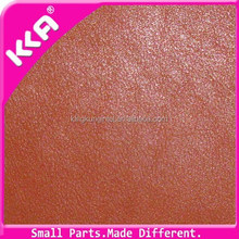 Leather factory wholesale cheap new PU/PVC Leather pu leather for shoe making for PU/PVC Leather using