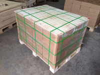 drum pack(pail pack) aws a 5.18 CO2 aws a5.18 ER70S-6 Co2 welding wire/g3si1ER70S-6 weld wire er70s-6 OEM maker