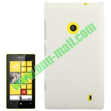 Hot Selling Anti-scratch Plastic Case Cover for Nokia Lumia 520 521