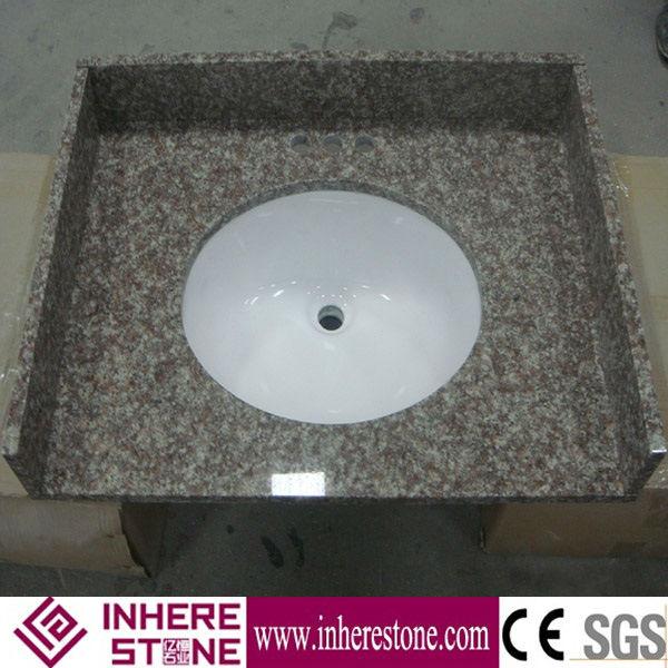 granite countertop4.jpg