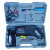 Impact Wrench/ Electric wrench JH-H340-02