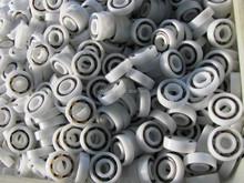 6205 ceramic ball bearing