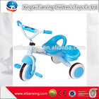 Passar ce-en71 fabrico crianças triciclo triciclo baby made in china