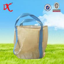 500kg jumbo bag/polypropylene jumbo bag/2014 best jumbo bag designer