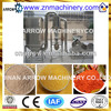 China Industrial Automatic Stainless Steel Combined Rice Mill