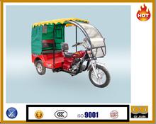 Passenger tricycle three wheel bajaj for Bangladesh, India,Afirca market for sale