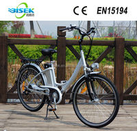 2015 city feaml pedal mopeds