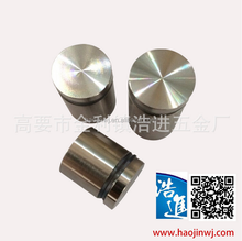 High quality advertising nails, nail stainless steel advertising, advertising decoration