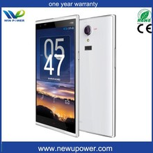 wholesale 4g LTE phone NFC fingerprint android 4.4 Kitkat mobile 13 mp camera best selling china android phone