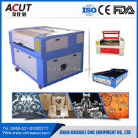 China best sale mobile screen protector cutting machine factory