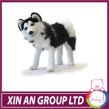 QI36/ASTM/ICTI/SEDEX 2015 2015 new OEM pet products stuffed plush dog toy