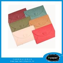 kraft envelope color envelope wholesale envelope