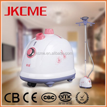 2015 new home appliances steam press dry cleaning newest purple steam iron