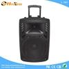 Supply all kinds of pill speaker,best sub woofer speaker systems,home wall speaker