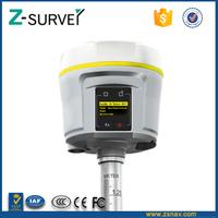Z-survey Z8 smart automotive geophysical instrument 220 channels