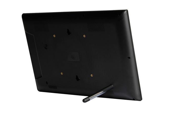 14 인치 태블릿 pc 카메라 RK3188 쿼드 코어 1920*1080 HD LCD 심천 공장