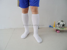 Best selling products in america mens sport socks custom soccer socks, sport socks men