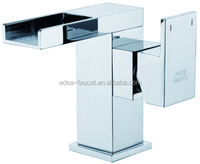 Newest/Hot Selling Basin Mixer E-FPB101-1Quadrate Faucet/Tap