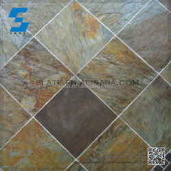 2014 Unique High Quality Natural Floor Tile Price In Pakistan
