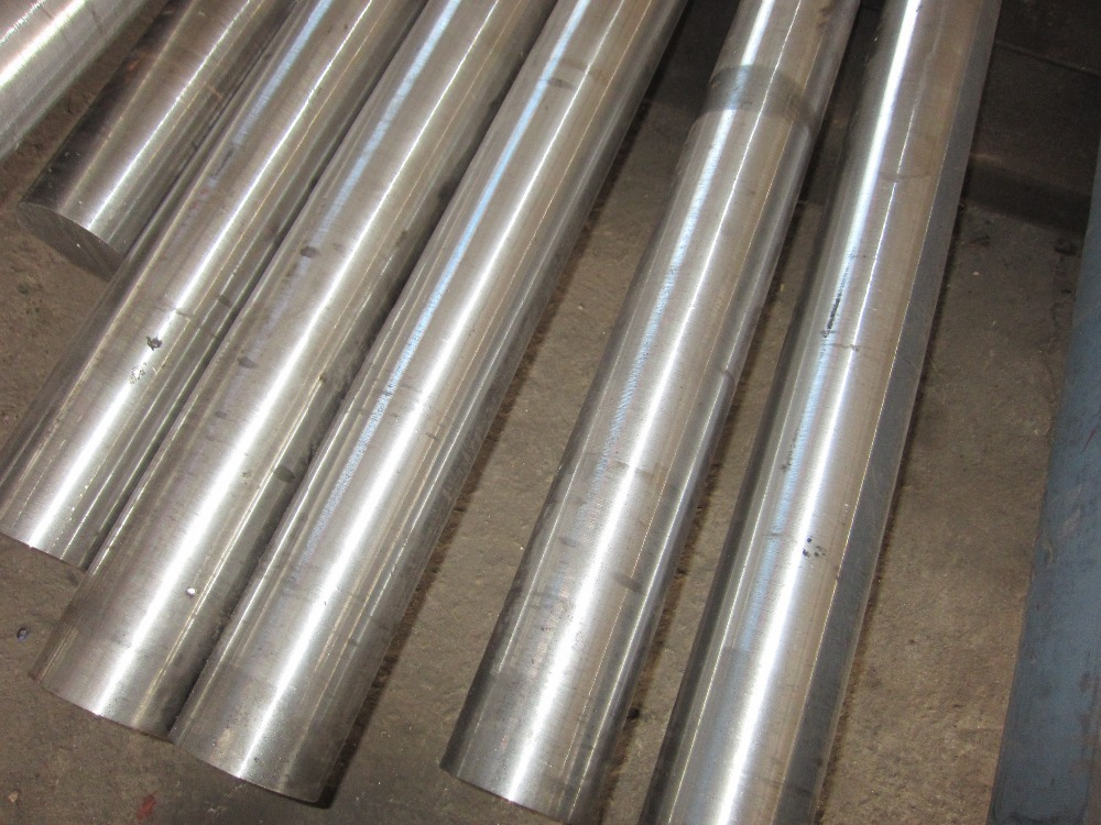Forged Steel Bar : Forged alloy steel bar buy
