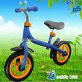 2013 quente de aço mini moto ajustável para venda barato