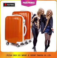 nueva pc abs maleta trolley maleta baratos