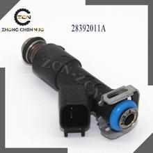 Auto Fuel Injector Nozzle OE 28392011A Applied in japan/kroean car