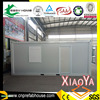 20ft portable prefabricated container house for sale