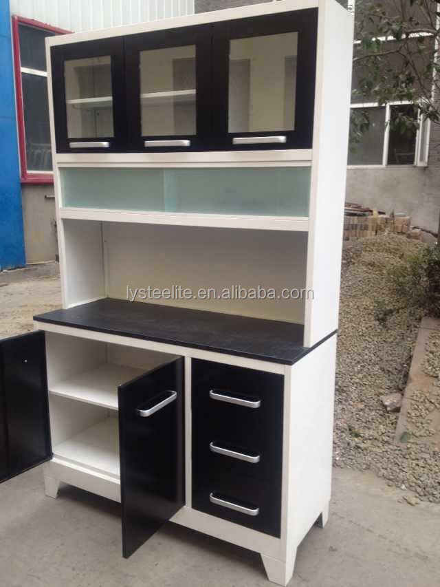 South africa modular kitchen cabinets modular kitchen for Cupboard prices in south africa