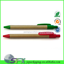 Superior quality decorative carbon fibre tube
