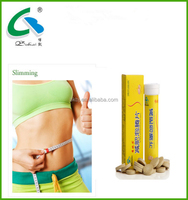 The Best Sport Nutrition and Soft Drink Manufacturer of Slimming Tablets